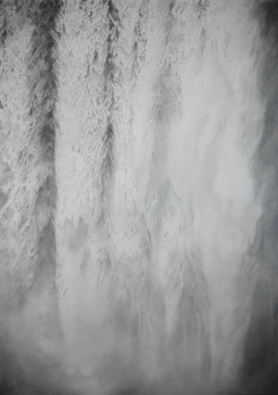 http://www.yeoashley.boatship.net/files/gimgs/85_study-of-the-falls-.jpg